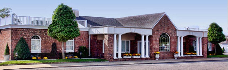 Home | William E  Law Inc  Funeral Home serving Massapequa